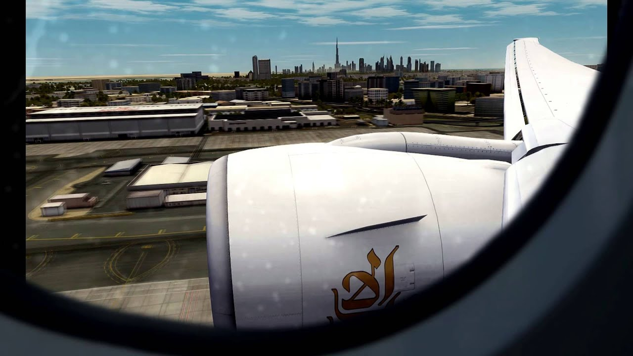 20+ Fsx Hd Pictures and Ideas on Weric