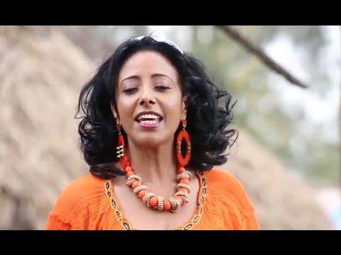 Netsanet Melese - Nigeregn - New Ethiopian Music 2016
