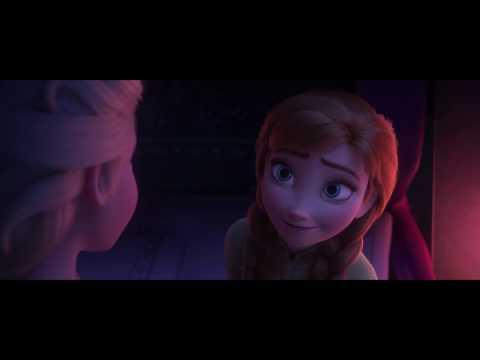 Download Frozen 2: Il Segreto di Arendelle   Trailer Ufficiale #2   Italiano Mp4 baru