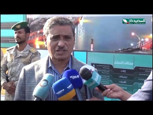 10/1 حملة لتنظيف شوارع وأحياء المكلا بحضرموت
