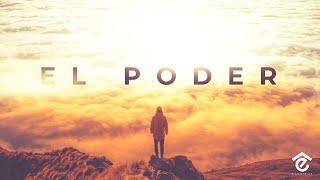 El Poder | Elevate Church Espanol