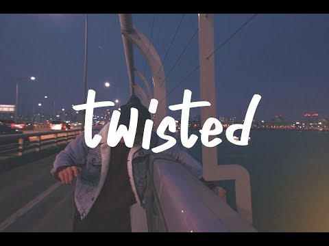 Two Feet - Twisted