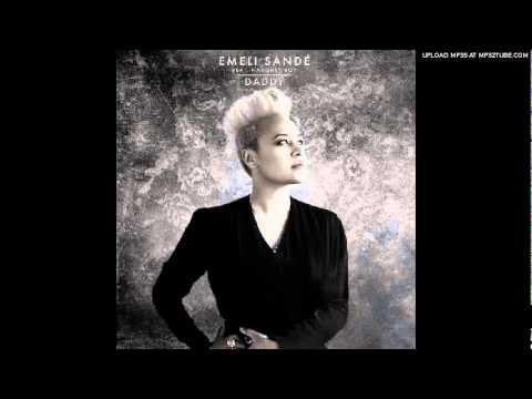 Emeli Sande - Daddy (Disclosure Remix)