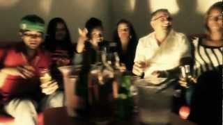 ADPI & La Melaza - Sin Goma (Video Oficial)