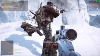 111 Knifes Battlefield 4 by [BEST] RAIDERS-Miko