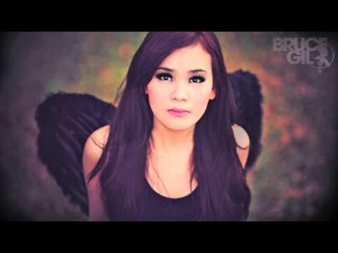 "THE XX - ""ANGEL"" ( DUBSTEP REMIX) BRUCE GIL BOOTLEG"