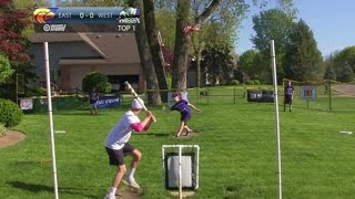 May 15 Highlights | MLW Wiffle Ball