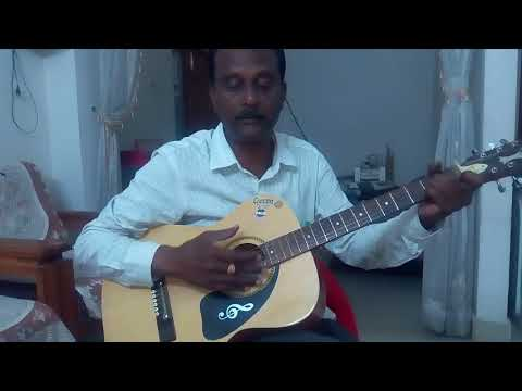 Shivuni Aana by Ravi Prasad