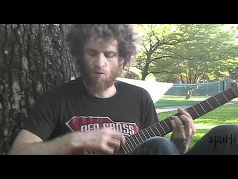 State Radio- Bohemian Grove (acoustic) 1/2 mp3