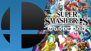Baixar Lifelight (English - Main Theme) [Ultimate] - Super Smash Bros. Ultimate Soundtrack