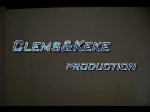 ☆ KeKefeat.CleMS - Quand les Anonymous n'ont plus rien à hacker ☆