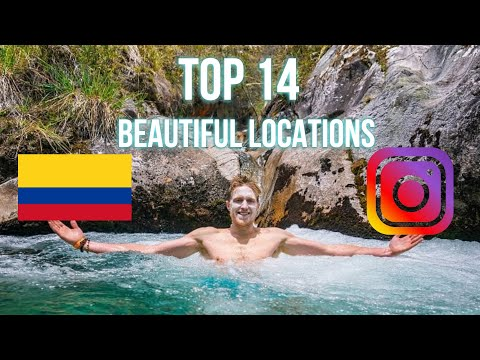 an-influencer´s-travel-guide-to-colombia-📸