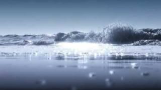 Play Melanconia Urbana (Vocal Edit)