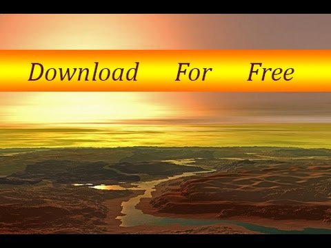Free New Age Music | Free Music | relaxing music; ambient music, synthesizer music 🌅322