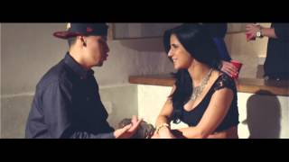 MAMACITA - ZIMPLE FT SMOKY (VIDEO OFICIAL)