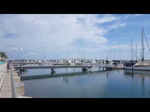 See Things to Do in Port St. Lucie, Florida