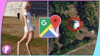 RÉMISZTŐ_Képek_Google_Mapsen_MEGMAGYARÁZVA