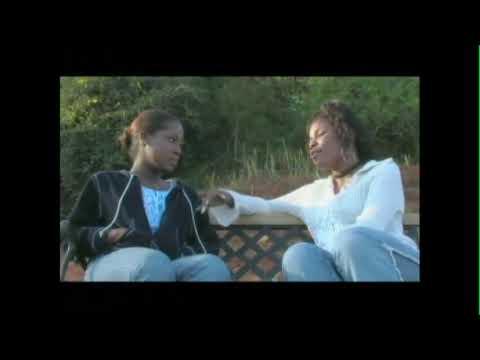 La Rebelle - Music Video - Movie Preview