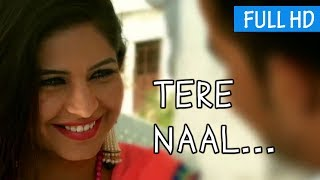 TERE NAAL | Jassi Raikoti | Latest Punjabi Songs 2017