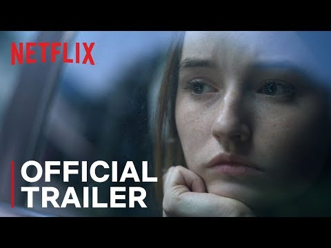 Unbelievable | Official Trailer | Netflix