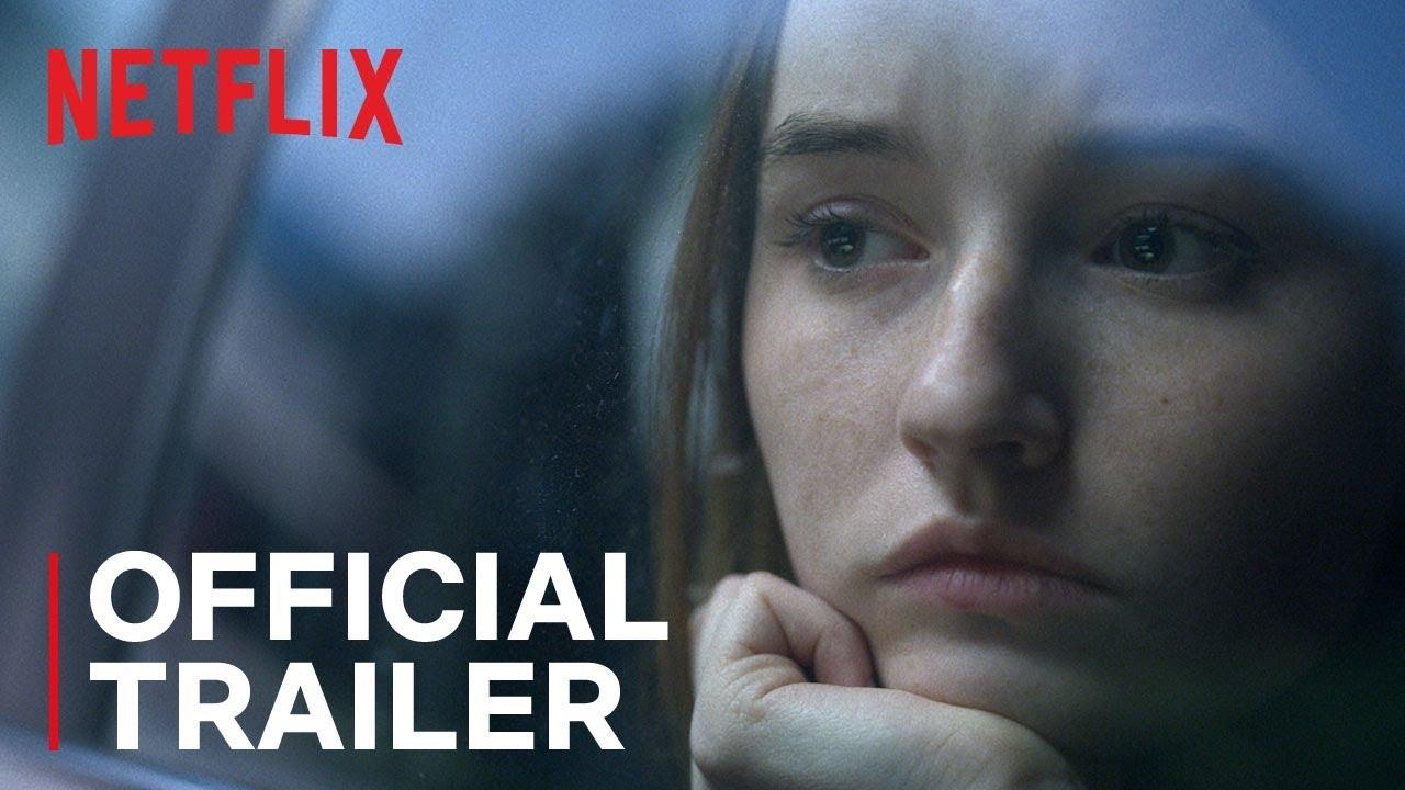 Unbelievable Movie Trailer