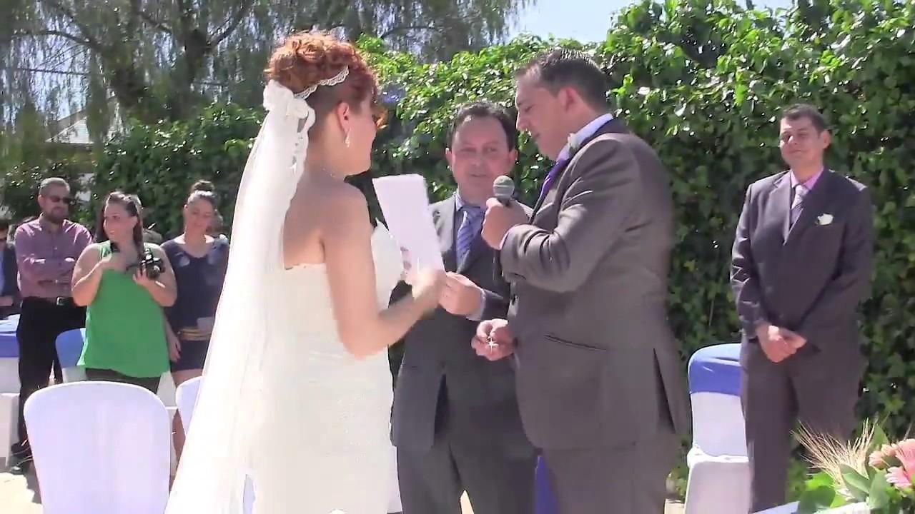 Guion Matrimonio Simbolico : Maestros de ceremonia oficiantes para bodas civiles guiones bodas
