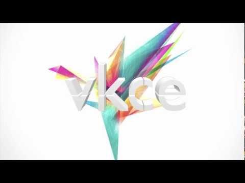 VKCE - Beautiful People