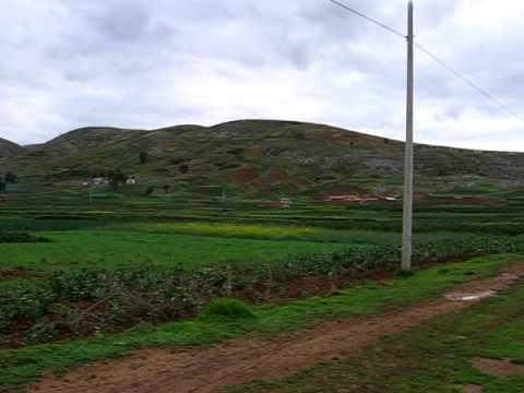 ACOLLA  JAUJA  PERU