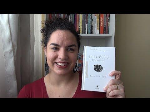 livro:-silêncio-na-era-do-ruído
