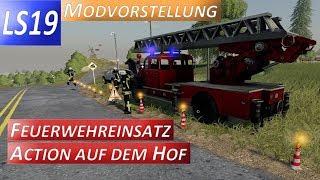 """[""""LS19"""", """"FS19"""", """"Landwirtschafts Simmulator"""", """"Modvorstellungen"""", """"Playtest"""", """"gameplay"""", """"Hof Hirschfeld"""", """"Feuerwehreinsatz"""", """"Feuerwehr"""", """"Action auf dem Hof"""", """"Lichteffekte"""", """"Soundeffekte"""", """"Feuerwehrleute"""", """"Audi"""", """"Volvo"""", """"Kreis Wesel"""", """"Bushalte"""