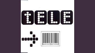Tele (Radio Edit)