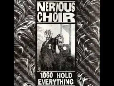Nervous Choir - The Quarry