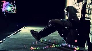 [OFFICIAL AUDIO] Nỗi đau mình anh - Châu Khải Phong ft. Trịnh Đình Quang [Kara/Share Sub/Lyric]