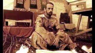 Русский бог войны: самый загадочный генерал Гражданской войны  забытый Русский герой Барон Унгерн