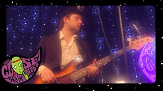 FUR - Walking Back Home (Vira Talisa Cover)   Live from The Close Encounter Club