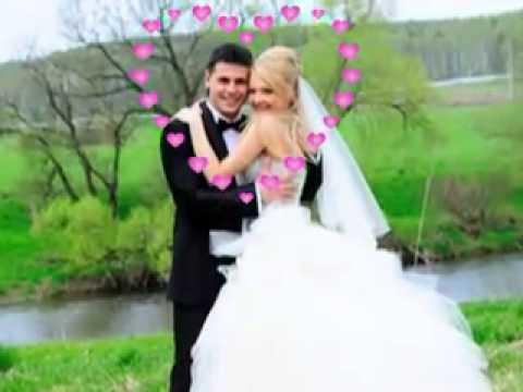 Пынзарь дарья свадьба