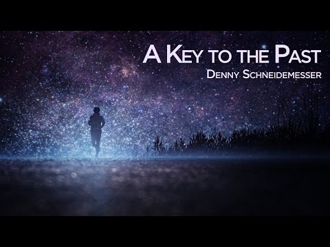 a-key-to-the-past