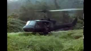 Magic Carpet Ride Steppenwolf  Vietnam war