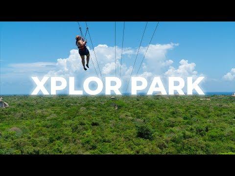 xplor-park:-the-riviera-maya's-most-popular-adventure-park-|-cancun.com
