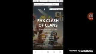 Cara download FHX V7 C