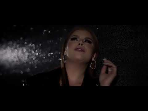Olga Tañón & Jay Wheeler- Cómo Olvidar (Versión 2021) Official Video