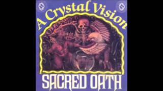 Sacred Oath - The Ferryman's Lair