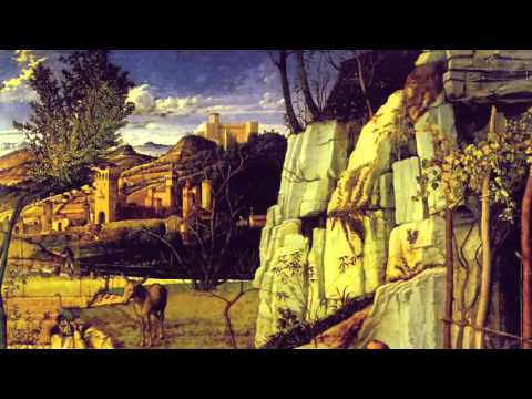 Giovanni Bellini's St Francis- A New Understanding