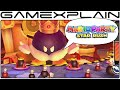 mario party star rush hands on preview discussion video download