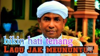 Download Video Dayah Ruhul Fata seulimum (lagu jak menuntut) MP3 3GP MP4