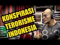 Fakta tentang Terorisme di Indonesia dibongkar oleh BEKAS TERORIS