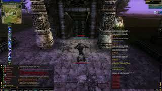 Knight Online Olympia Eslant TARAMA AmourS Clanı 2