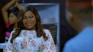 Jenifa's diary Season 14 Episode 7 - on SceneOneTV App