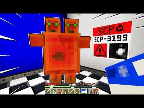 non-farti-mangiare-da-questo-grassone!!!---minecraft-scp-3199