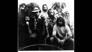 The Beach Boys - Good Timin